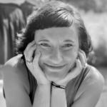 Constance Grunewald-Petschke