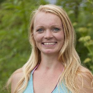 Speaker - Susan Klemmt